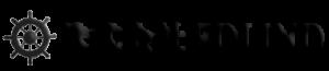 株式会社エドリンド EDLIND-LOGO