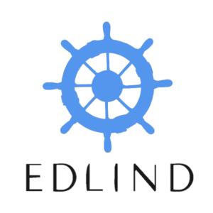 株式会社エドリンド(EDLIND.Inc)